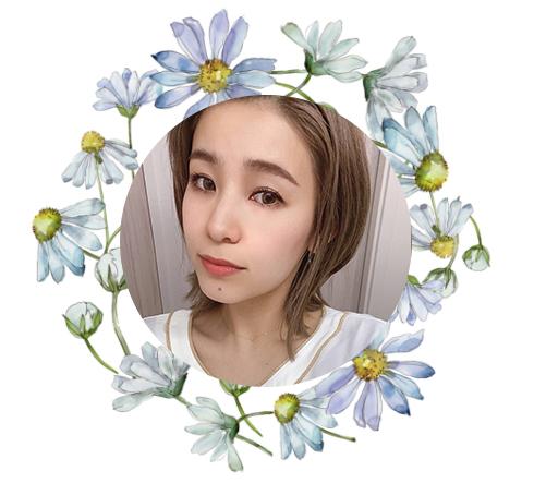Yumika Kobayashi